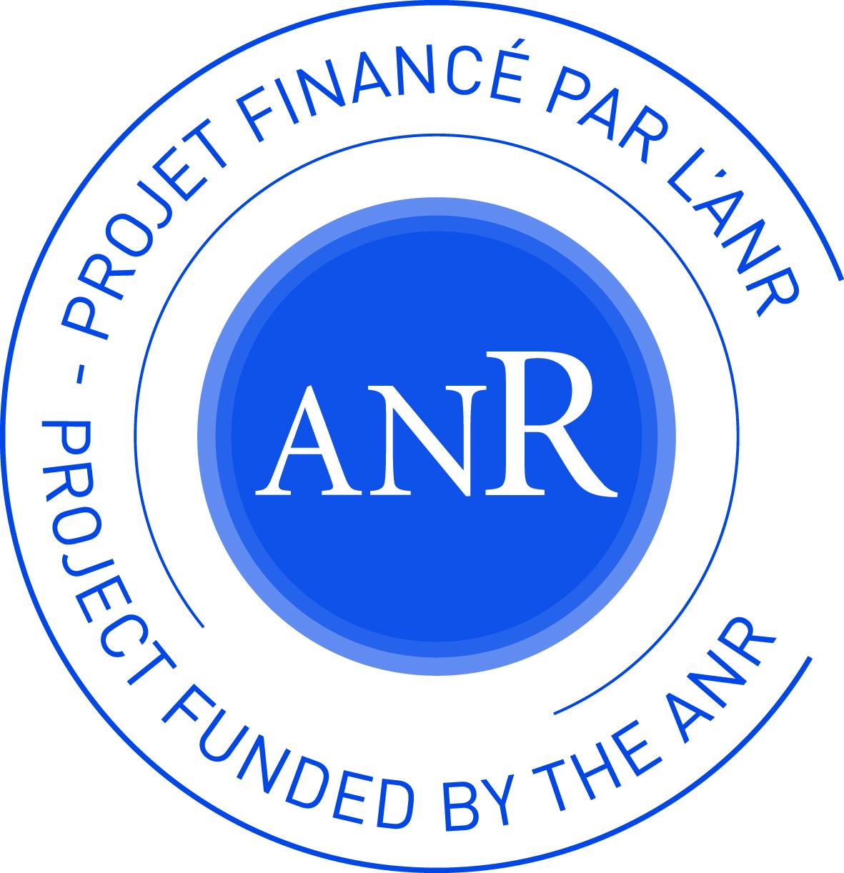 Résultat de recherche d'images pour 'logo ANR'